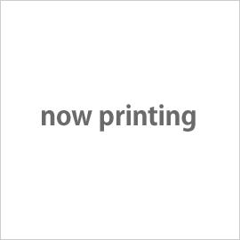 【山田養蜂場】【送料無料】RJエクセレント3点セット RJローションEX120mL、RJエッセンス30mL、RJクリームEX30g ギフト プレゼント 人気