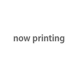 【山田養蜂場】【送料無料】マカ+蜂の子 150球/袋入 ギフト プレゼント 健康食品 人気 50代 60代 70代 80代