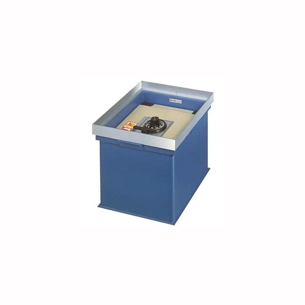 床下金庫 USK USK-100 標準床固定構造 内容量16リットル USK-100 エーコー エーコー USK 金庫, 三島村:3abb2da4 --- previousquestionpapers.com