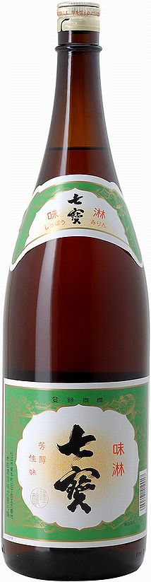 Mirin cloisonne 1800 ml (10002159)