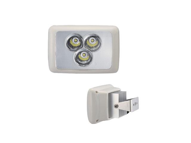 防水LEDスポットライト(TACO)32112