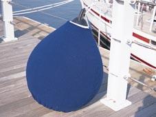 格安SALEスタート! フェンダーカバー 99538 丸型 丸型 径47×59cm(A-3用) 99538, 山口とくぢ味噌:5a86f2ff --- hortafacil.dominiotemporario.com