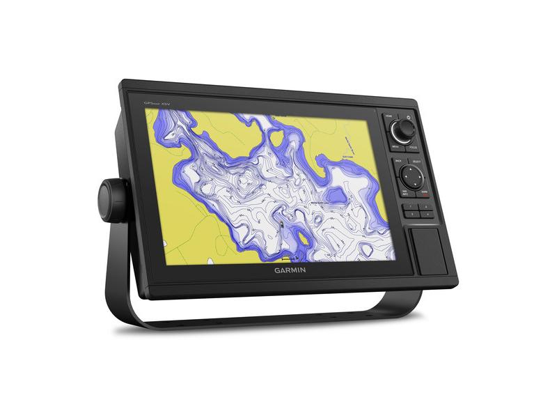 【ガーミン/GARMIN】GPSMAP922 GPSプロッター 【お支払方法代引不可】
