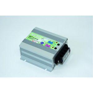 REGAR リガーマリンサブバッテリーチャージャーSBC-11R 10606