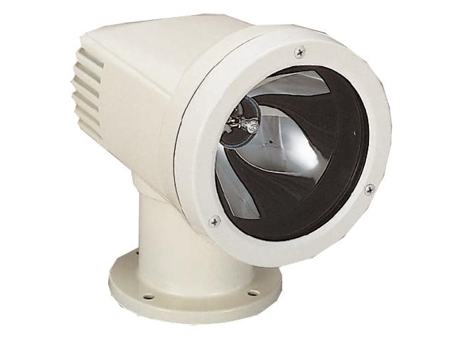 リモコンサーチライト(HR-55) DC12V 03328