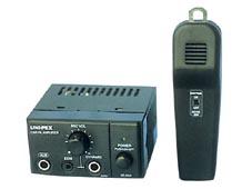 第四種汽笛 アンプ24V 26653