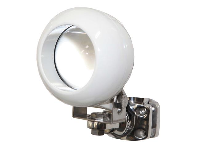 【REGAR/リガーマリン】マリン用LEDライト LED-10WBG 10255
