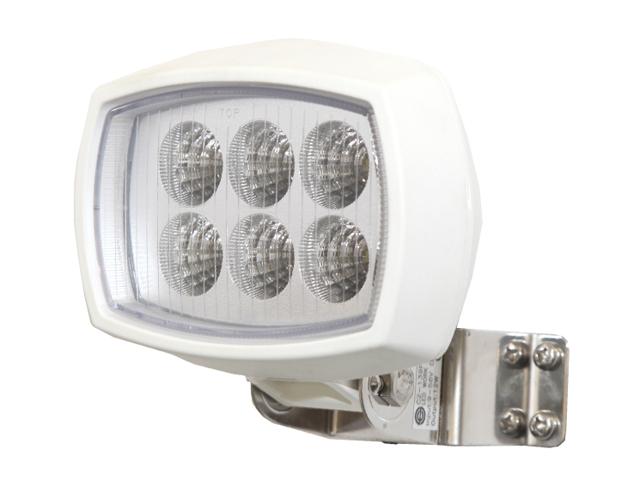 【REGAR/リガーマリン】マリン用LEDライト LED-18W HP 10262