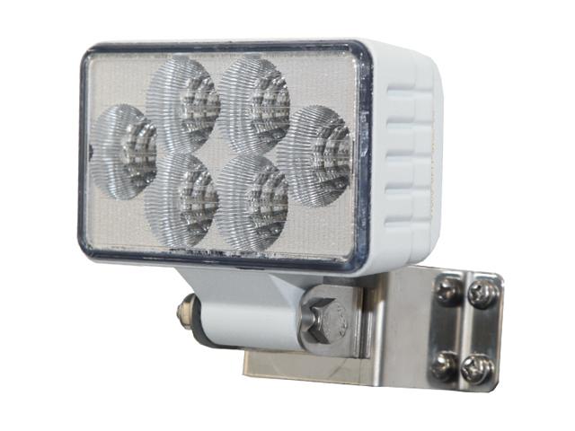 【REGAR/リガーマリン】マリン用LEDライト LED-18W SP 10261
