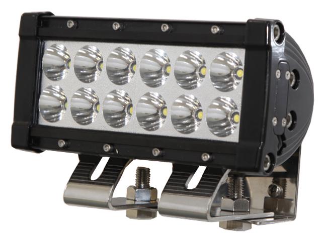 人気絶頂 SG LED-36Wマリン用LEDライト LED-36W SG, ハンドメイドレザーショップK3:ad92b02b --- canoncity.azurewebsites.net