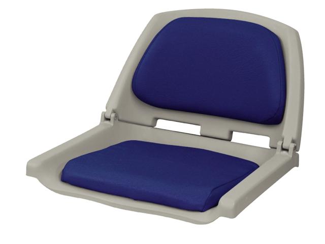 フォールディングプラスティックシート シート139LS 32030