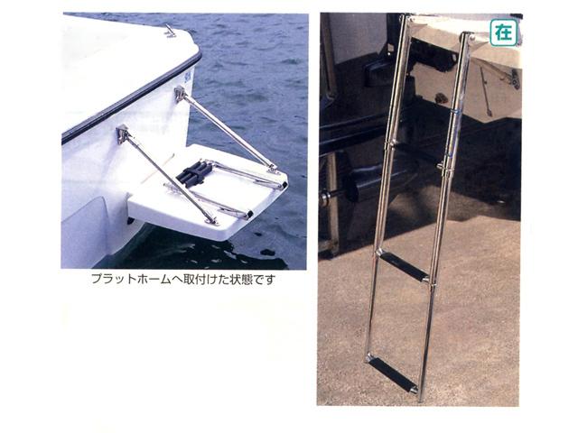 【サイズ交換OK】 86.8cmラダー(折り畳み式)3段タイプ 86.8cm, 青空商事:b83996a2 --- supercanaltv.zonalivresh.dominiotemporario.com