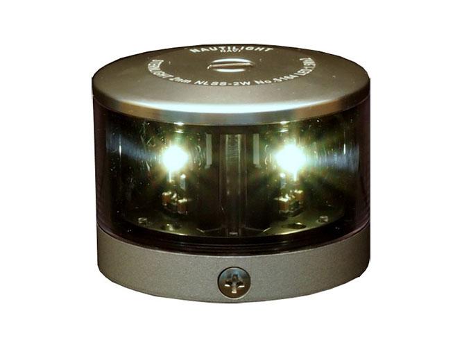 特価商品  船尾灯第2種 船尾灯, 正規店仕入れの:9292f8bd --- bibliahebraica.com.br