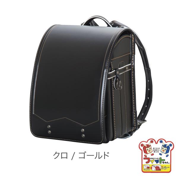 YY0155 クロ/ゴールド  山形屋オリジナル270年記念モデル TSUMUGI