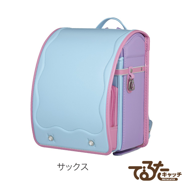 HP6202 サックス 姫娘ポップフォー