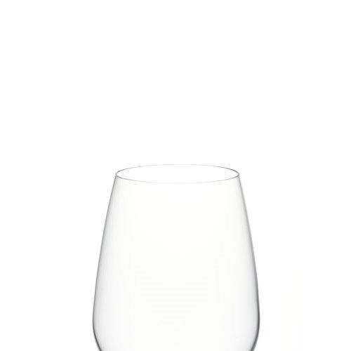 ホワイトワイン 12oz (370cc) クラウド 6個セット 木村硝子店 |ワイングラス 白ワイングラス 白ワイン おしゃれ 業務用合羽橋 かっぱ橋