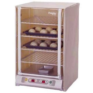* Great prices! Electronic fermentation with SK-15 Rakuten Japan sale folding Taisho electric Proofer.
