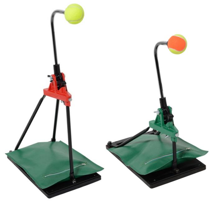 【送料無料】テニス 練習機ピコチーノ+ピコチーノキッズ2台セット《サーブアッププレゼント中》