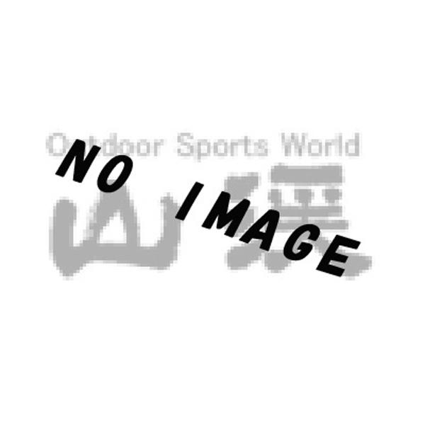 NANGA ナンガ ファイテン×NANGAオーロラ450DX/レギュラー/BLU PH9ブルー