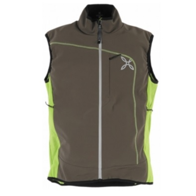 【国内配送】 ★エントリーでポイント5倍!MONTURA Forward MVVW18X モンチュラ Forward Vest Vest/44/S/44/S MVVW18X, かわいい雑貨のお店 まーぶる:d847608f --- konecti.dominiotemporario.com