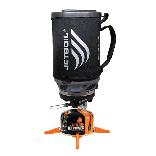 JETBOIL ジェットボイル JB.SUMO/CARB 1824382