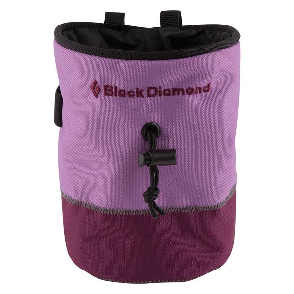★エントリーでポイント5倍!Black Diamond ブラックダイヤモンド モジョ レポ/パープル/パープル/S/M BD14232パープル