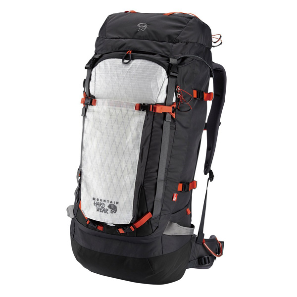 Mountain Hardwear(マウンテンハードウェア) SOUTHCOL70OU/011/M/L OU5955リュック バックパック バッグ トレッキングパック トレッキング70 アウトドアギア