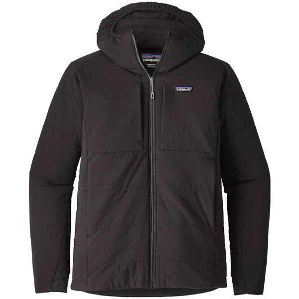 patagonia 84365男性用 ブラック パタゴニア Ms Nano-Air Hoody patagonia/BLK/M 84365男性用 ブラック, HOOPER&CO:293041fd --- jpworks.be
