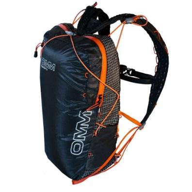 特売 ★エントリーでポイント5倍!OMM Phantom12/Black/Orange OF015ブラック, トシマムラ:11497261 --- hortafacil.dominiotemporario.com