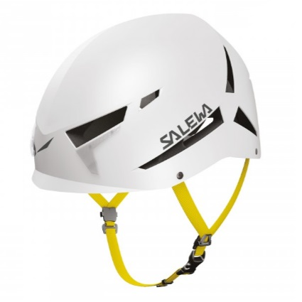 SALEWA サレワ VEGA HELMET/WHITE 10 /S/M 00-0000002297