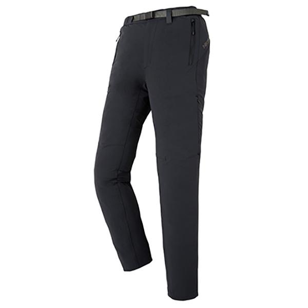 Marmot マーモット WS ALRIGHT PANT/BLK/L MJP-F7540W女性用 ブラック