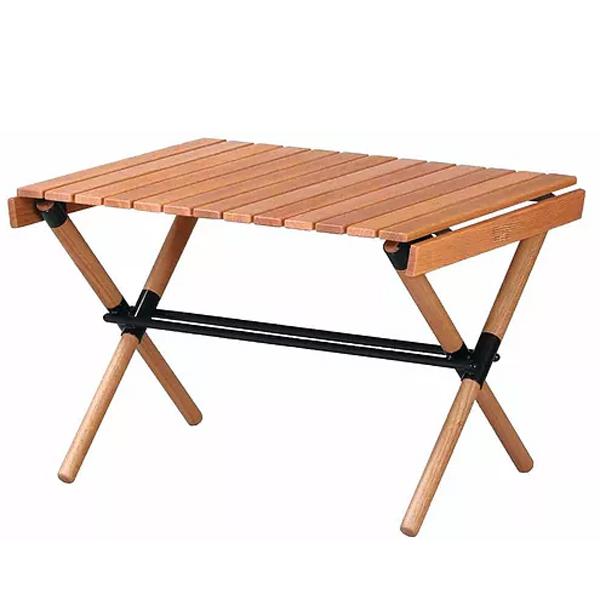 HangOut(ハングアウト) ポールローテーブル60 POL-T60アウトドアギア ローテーブル レジャーシート