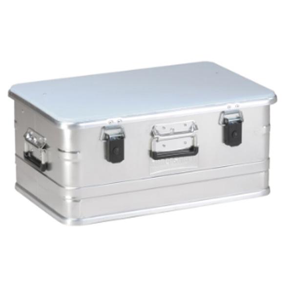 hunersdorff ヒューナースドルフ Metal PROFI Box 47L 452100