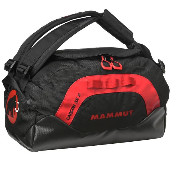驚きの価格が実現! Mammut マムート Mammut 2510-03770ブラック CargoSE25 black-fire0055 マムート 2510-03770ブラック, イイシグン:b8ba4ab4 --- supercanaltv.zonalivresh.dominiotemporario.com