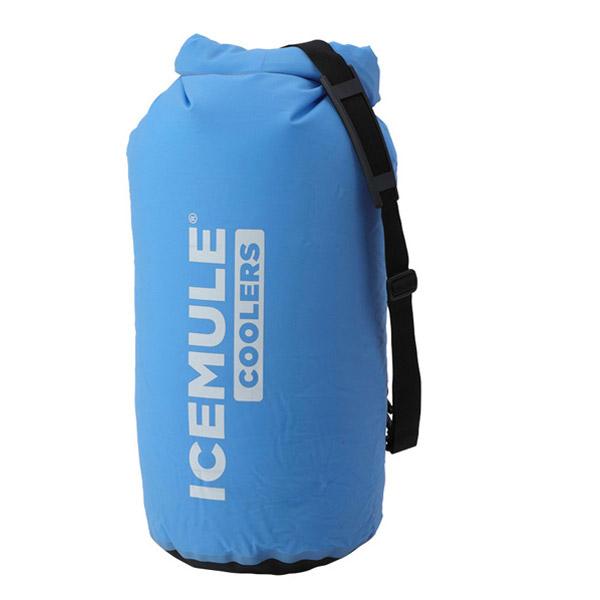 3980円以上送料無料 おうちキャンプ ICEMULE アイスミュール 即納最大半額 クラシッククーラー ブルー S 10L 割引 10リットル アウトドア クーラーボックス 59413アウトドアギア ソフトクーラー