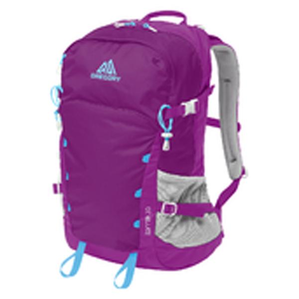"910-045-Prp-50 14/"" Zip Ties Purple  50 pk Purple"