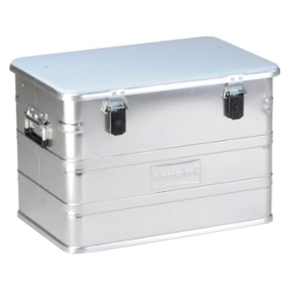 品質は非常に良い hunersdorff ヒューナースドルフ 76L hunersdorff Metal PROFI Box 76L Box 452200, LED電球 照明のBrite:8c169f6b --- aqvalain.ru