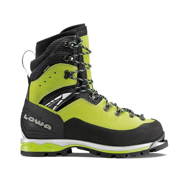 LOWA(ローバー) Weisshorn(バイスホルン)GTX/UK7 L210317-7299-7ブーツ 靴 トレッキング トレッキングシューズ アルパイン用 アウトドアギア