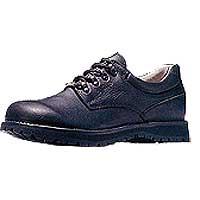 SIRIO シリオ P.F.230-GTX/BLK/27.5cm 230 アウトドアギア アウトドアスポーツシューズ メンズ靴 ウォーキングシューズ おうちキャンプ