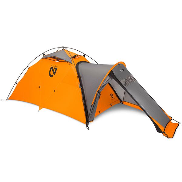 大勧め NEMO ニーモ・イクイップメント テンシ 2P NM-TSI-2Pアウトドアギア 登山2 登山用テント NEMO 登山2 タープ オールシーズンタイプ 登山用テント 二人用(2人用) オレンジ ベランピング おうちキャンプ, オートモービルパーツ:31d9ab56 --- briefundpost.de