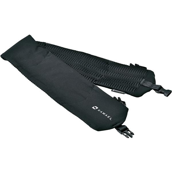 シールライン SealLine Discovery Deck Dry Bag ブルー 20L [ディスカバリーデッキドライバッグ][防水][32231][7/13 13:59までポイント3倍]