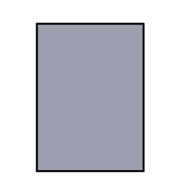 【特別期間ポイント10倍キャンペーン】ogawa campal 小川キャンパル PVCマルチシート 300×220用 1403アウトドアギア グランドシート・テントマット テントアクセサリー グランドシート ベランピング おうちキャンプ