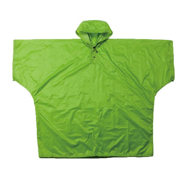 ISUKA イスカ ウルトラライト 275302グリーン シリコンポンチョ ウルトラライト/グリーン ISUKA 275302グリーン, Tompa(トンパ):4a5d2062 --- officewill.xsrv.jp