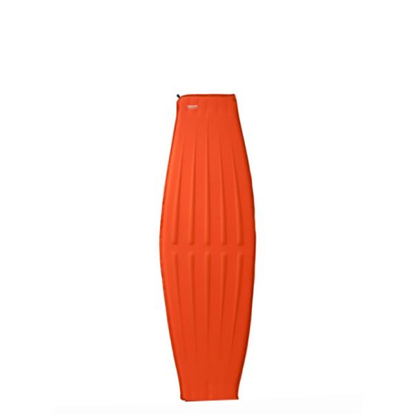 thermarest サーマレスト スラッカーハンモックパッド 30315オレンジ