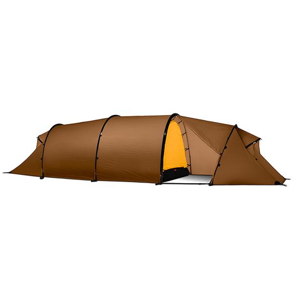 大特価!! HILLEBERG ヒルバーグ ヒルバーグ ヒルバーグ GT テント Kaitum GT Sand Kaitum 12770129ベージュ 二人用(2人用), おかしや:bf71a9cf --- canoncity.azurewebsites.net