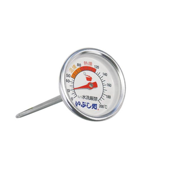 SOTO ソト 新富士バーナー 温度計 ST-140 ST-140-60