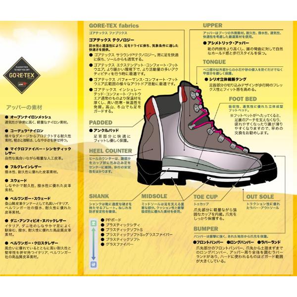 SIRIO シリオ P F 116 2 BLK 27 5cm PF116 2アウトドアギア アウトドアスポーツシューズ メンズ靴 ウォーキングシューズ ブラック 男性用 おうちキャンプshCrxtQd