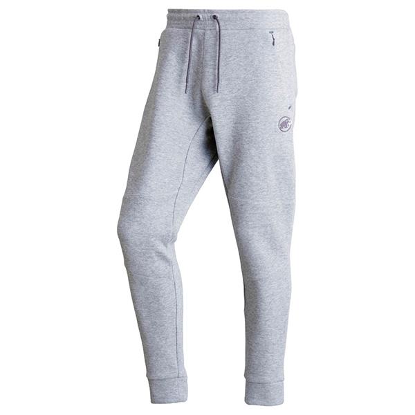 Mammut マムート DYNO Tech Boulder Pants Men/0818granit/M 1022-00100男性用 グレー