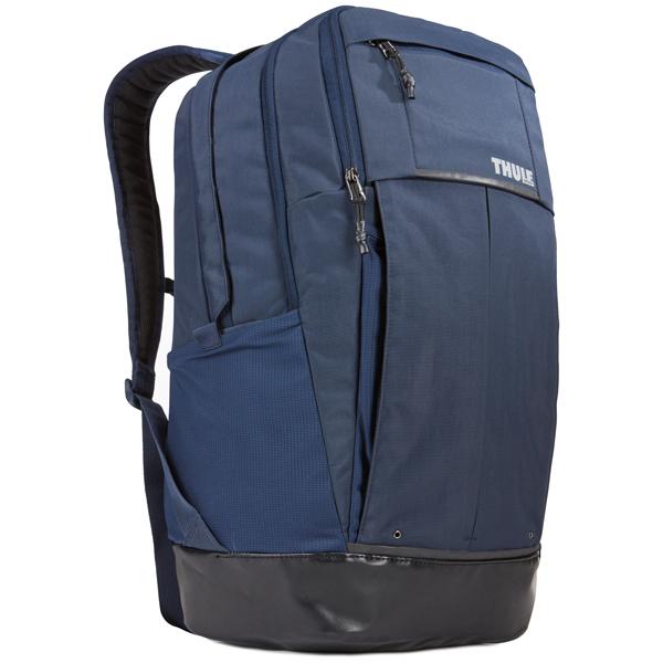 THULE スーリー Thule Paramount 27L Backpack TTDP-115 TBB ネイビー ネイビー TTDP-115TBBネイビー