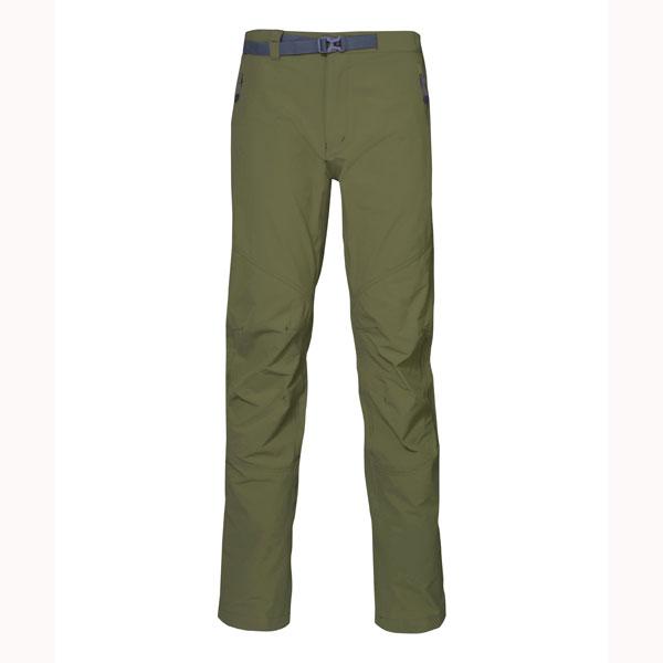 FENIX(フェニックス) Climb Thermo Pants/OD/M PH552PA24